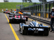 Mega 2021 on the cards for Prototypes